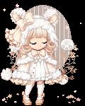 yumeio's avatar