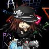 flutflut's avatar