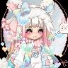 Linessia's avatar