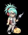 XxYukiakoxX's avatar