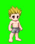 thenivlac's avatar