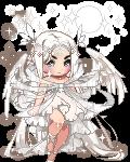 Chasmal's avatar
