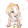 birimu-chan's avatar