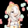 oEffy's avatar