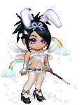 Luff_Meh's avatar