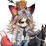 Choco Foxie's avatar