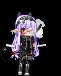Gwen De Cruor's avatar