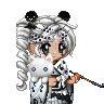 Go Smack's avatar
