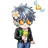 Saliari's avatar