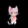Mute Vocalist's avatar