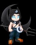 scorpionzect's avatar