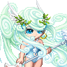 iLY LiLY x's avatar