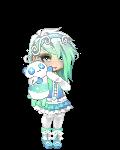 irisastra's avatar