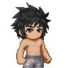 iMrPervert's avatar