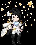 Saga Takashi's avatar