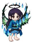 Jesxica's avatar