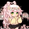 Kinniesaur's avatar