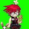 Tayasha's avatar