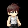 Mirosuke's avatar