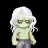 bored!!44's avatar