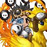 r4wrm0ngir's avatar
