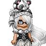 Jazzness's avatar