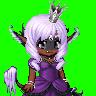 evildoers's avatar