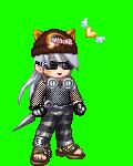 Commando619's avatar