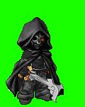 [Enu]'s avatar