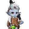 Black Ice Anti-Hero's avatar