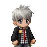 Sh3d0w's avatar
