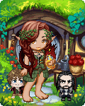 kiwi k r a z e d's avatar