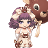 Dark Tigeria's avatar
