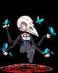 Le Corbeau Rouge's avatar