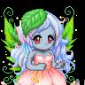 Aquarian Mage's avatar