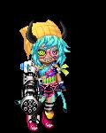 A Wayward Gypsy's avatar