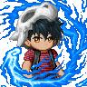 Starspot04's avatar