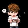 Bag Kid's avatar