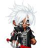 Talon The Cyclone's avatar