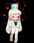 Amiditi's avatar