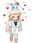 SugarySweetDream's avatar