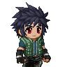 sasuke_sakura_shippuden's avatar
