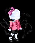 Skinny Sally's avatar