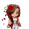 sweet-mi-chan's avatar