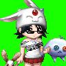 dreamclaudish's avatar