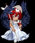 AgeofZero's avatar