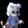 Firelife02's avatar