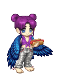 downy duckling's avatar