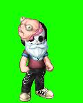 Bunny--man's avatar