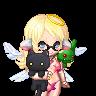 Hannie Babeh Cakes's avatar